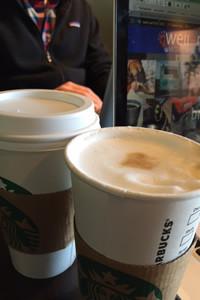 wrm-coffee