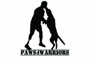 Paws4Warriors4-PRINT