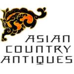 asiancountryantiques