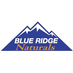 blueridgenaturals