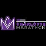 charlottemarathon