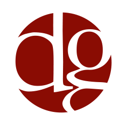 dunstangroup