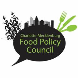 foodpolicy