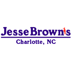 jessebrowns