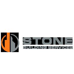 stonebuildingservices