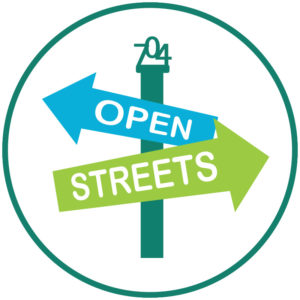openstreets-logo-circle-800px